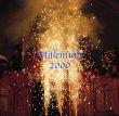 Millennium und 800 Jahre DD